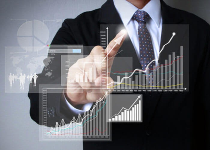 Anlagestrategien an der Börse