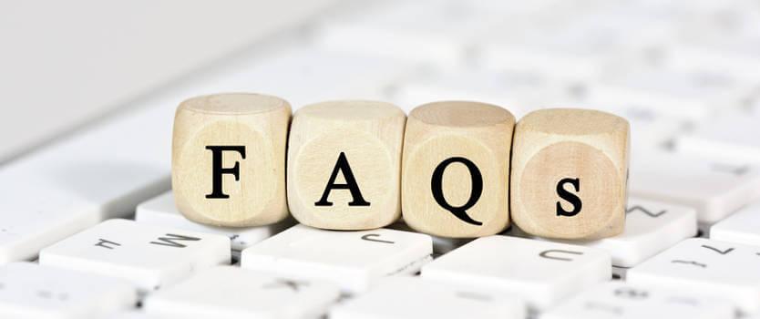 Börsen FAQ - Was kostet ein ETF Sparplan?