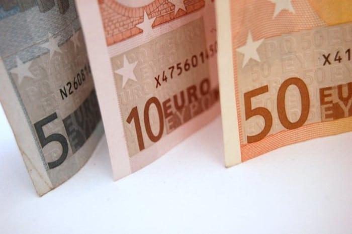 OnVista Bank bietet Bonus bei dem Depotkonto
