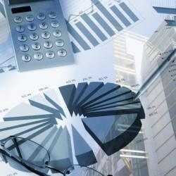 Jetzt günstige ETF-Aktionspreise bei der onvista bank sichern