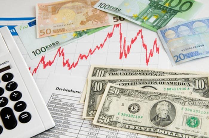 DZ Bank Anlegerindikator: Aktieninteresse hoch – Risikobereitschaft niedrig