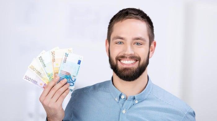 Wertpapierübertrag: Aktuelle Neukunden-Aktionen
