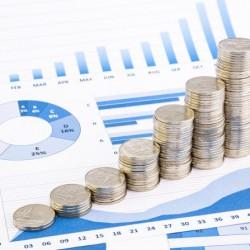 ETF-Sparplan als Alternative im Aktienhandel
