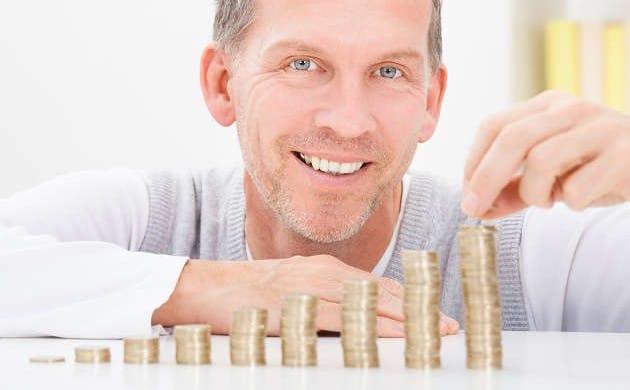 Wie Kleinanleger sinnvoll mit ETF Gewinne generieren