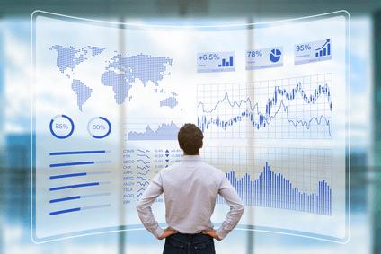 Anleger mit internationalen Wertpapieren sollten Asien im Blick behalten
