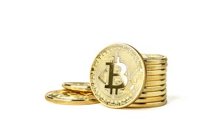 Erste Milliardäre in Kryptowährung wollen Bitcoin-ETF auflegen