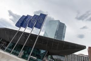 EZB- Anleihekaufprogramm und die Folgen eines irgendwann einmal erfolgenden Ausstiegs