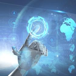 Vermehre Dein Geld – growney bietet Robo-Advisor gesteuerte Geldanlage für Einsteiger