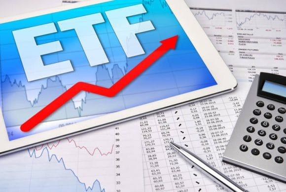 Große ETF-Auswahl bei der Consorsbank