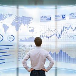 Ab Januar: 2018: MiFID II wird aktiv und bringt mehr Sicherheit im Wertpapierhandel
