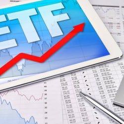 Passive Anlagestrategien im Aufschwung