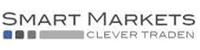 Smart Markets Depot