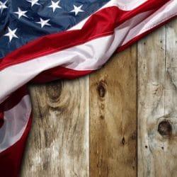 US- Strafzölle auf Stahl und Aluminium touchieren Dax und Bankaktien